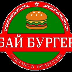 БАЙ БУРГЕР